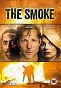 Сериал «Дым» (2014)