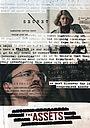 Сериал «Активы» (2014)
