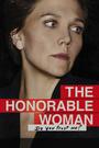 Серіал «Благородная жінка» (2014)