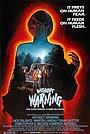 Фільм «Застереження» (1980)