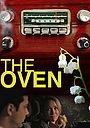 Фильм «The Oven» (2014)