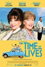 Фільм «Время их жизни» (2017)