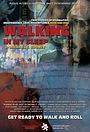 Фільм «Walking in My Sleep» (2013)