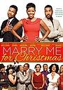Фильм «Marry Me for Christmas» (2013)