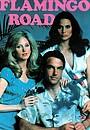 Серіал «Фламинго-роуд» (1980 – 1982)