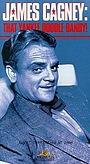 Фильм «James Cagney: That Yankee Doodle Dandy» (1981)