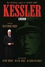 Серіал «Kessler» (1981)
