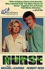 Сериал «Медсестра» (1981 – 1982)