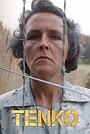 Сериал «Tenko» (1981 – 1984)
