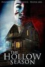 Фільм «The Hollow Season»