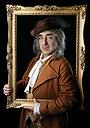 Фільм «Il nipote di Rameau» (2013)