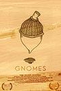 Фильм «Gnomes» (2014)