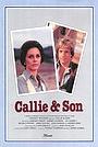 Фильм «Келли и сын» (1981)