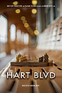 Фільм «Hart Blvd.»