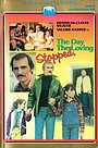 Фильм «The Day the Loving Stopped» (1981)