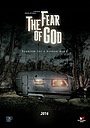 Фільм «The Fear of God»