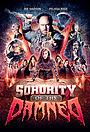 Фільм «Sorority of the Damned»