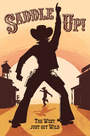 Фільм «Saddle Up!»