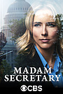 Серіал «Державний секретар» (2014 – 2019)