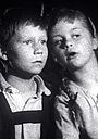 Фільм «Als ich beim Käthele im Wald war» (1963)