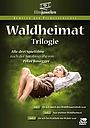 Фільм «Aus meiner Waldheimat» (1963)