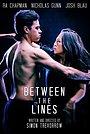 Фильм «Between the Lines» (2013)