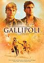 Фільм «Ґалліполі» (1981)