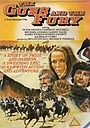 Фільм «The Guns and the Fury» (1981)