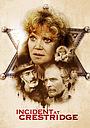 Фильм «Инцидент в Крестридже» (1981)