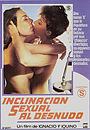 Фільм «Inclinación sexual al desnudo» (1982)