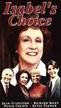 Фильм «Выбор Изабель» (1981)