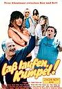 Фильм «Laß laufen, Kumpel» (1981)