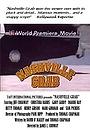 Фільм «The Nashville Grab» (1981)