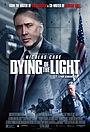 Фільм «Вмираюче світло» (2014)