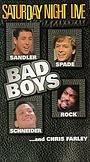 Фильм «The Bad Boys of Saturday Night Live» (1998)
