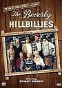 Фільм «The Return of the Beverly Hillbillies» (1981)
