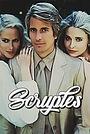Фильм «Scruples» (1981)