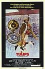 Фильм «Тюльпаны» (1981)