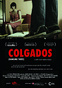 Фільм «Colgados» (2007)