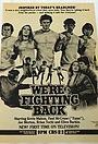 Фільм «We're Fighting Back» (1981)