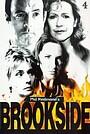 Серіал «Бруксайд» (1982 – 1987)