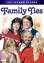 Серіал «Семейные узы» (1982 – 1989)