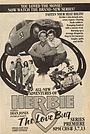 Серіал «Херби, фольксваген-жук» (1982)