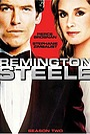 Серіал «Ремингтон Стил» (1982 – 1987)