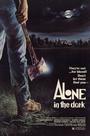 Фільм «Один у темряві» (1982)