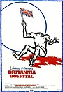 Фільм «Шпиталь «Британія»» (1982)