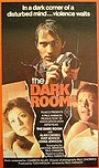 Фильм «Темная комната» (1982)