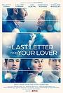 Фільм «Останній лист від твого коханого» (2021)