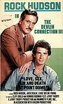 Фильм «The Devlin Connection III» (1982)