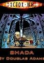 Серіал «Доктор Кто: Шада» (2003)